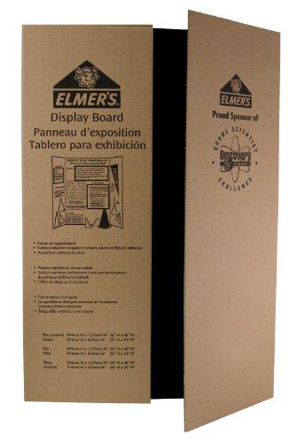 Elmers-Heavy-Duty-Tri-Fold-Display-Boards-0-0