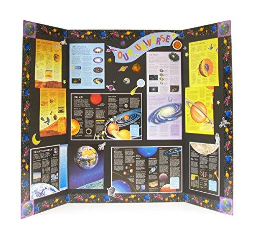 Elmers-Heavy-Duty-Tri-Fold-Display-Boards-0-1