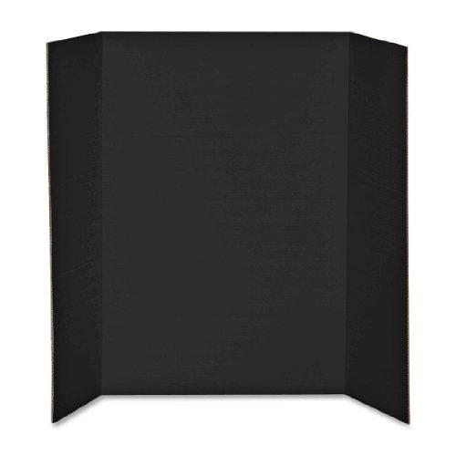 Elmers-Heavy-Duty-Tri-Fold-Display-Boards-0