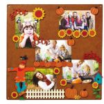 Embellish-Your-Story-Rustic-Magnetic-Memo-Board-Large-0