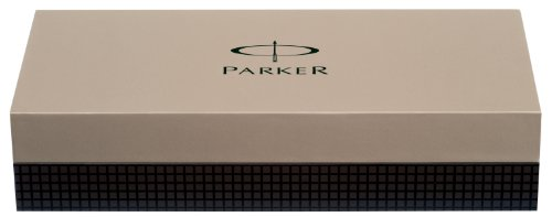Engraved-Personalized-Parker-IM-Blue-Rollerball-Gift-Pen-Fast-1-Day-Engraving-Time-0-1