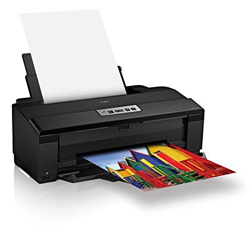 Epson-Artisan-1430-Wireless-Color-Wide-Format-Inkjet-Printer-C11CB53201-0-0