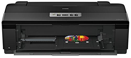 Epson-Artisan-1430-Wireless-Color-Wide-Format-Inkjet-Printer-C11CB53201-0-1