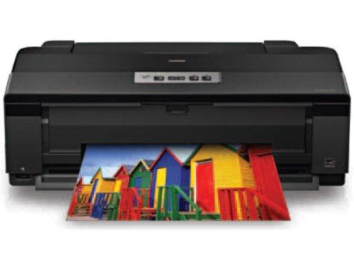 Epson-Artisan-1430-Wireless-Color-Wide-Format-Inkjet-Printer-C11CB53201-0