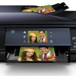 Epson-C11CD29201-Expression-Premium-XP-810-Small-Wireless-Color-Photo-Printer-with-Scanner-Copier-and-Fax-0