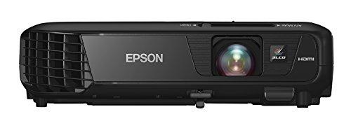 Epson-EX5250-Pro-Wireless-XGA-3600-Lumens-Color-Brightness-3600-Lumens-White-Brightness-3LCD-Projector-0-0