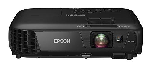 Epson-EX5250-Pro-Wireless-XGA-3600-Lumens-Color-Brightness-3600-Lumens-White-Brightness-3LCD-Projector-0-1