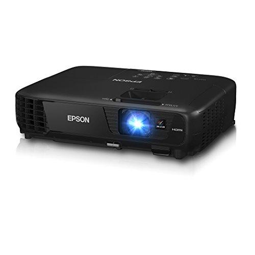 Epson-EX5250-Pro-Wireless-XGA-3600-Lumens-Color-Brightness-3600-Lumens-White-Brightness-3LCD-Projector-0