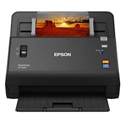 Epson-FastFoto-FF-640-High-Speed-Photo-Scanning-System-with-Auto-Photo-Feeder-0