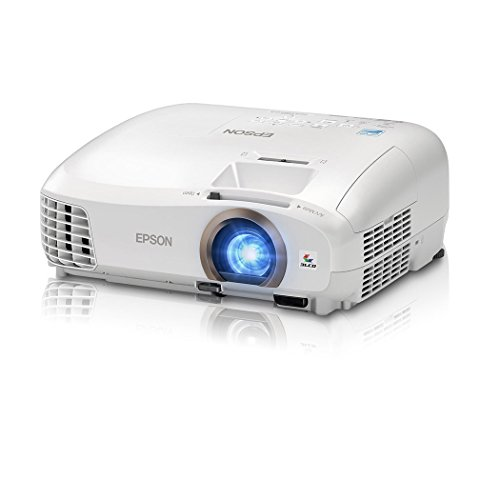 Epson-Home-Cinema-2045-1080p-3D-Miracast-3LCD-Home-Theater-Projector-0