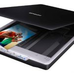 Epson-Perfection-V19-Color-Photo-and-Document-Scanner-with-Scan-To-Cloud-with-4800-x-4800-dpi-0-0