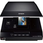 Epson-Perfection-V550-Color-Photo-Image-Film-Negative-Document-Scanner-with-6400-dpi-B11B210201-0-1