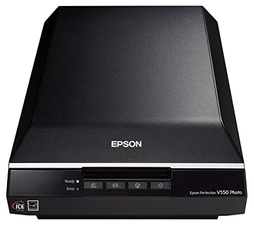 Epson-Perfection-V550-Color-Photo-Image-Film-Negative-Document-Scanner-with-6400-dpi-B11B210201-0