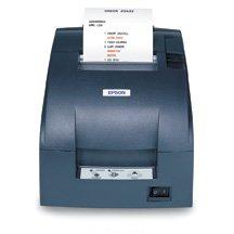 Epson-TM-U220B-POS-Receipt-Printer-0-0