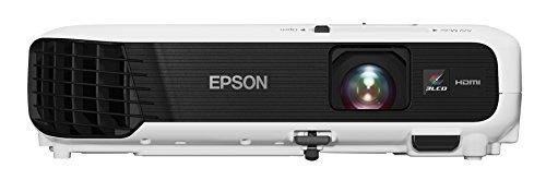 Epson-VS240-SVGA-3LCD-Projector-3000-Lumens-Color-Brightness-0-0