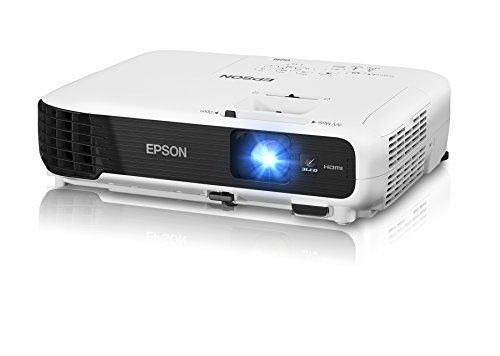 Epson-VS240-SVGA-3LCD-Projector-3000-Lumens-Color-Brightness-0