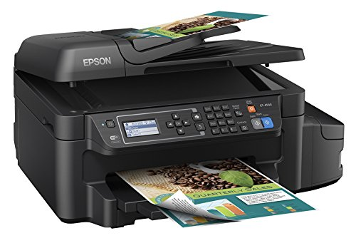 Epson-WorkForce-ET-4550-EcoTank-Wireless-Color-All-in-One-Supertank-Printer-with-Fax-0-1