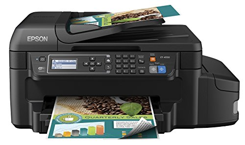 Epson-WorkForce-ET-4550-EcoTank-Wireless-Color-All-in-One-Supertank-Printer-with-Fax-0