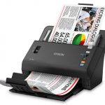 Epson-WorkForce-Hi-Speed-Sheet-Fed-Color-Document-Scanner-80-page-Auto-Document-Feeder-ADF-Duplex-0-0