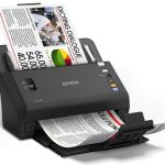 Epson-WorkForce-Hi-Speed-Sheet-Fed-Color-Document-Scanner-80-page-Auto-Document-Feeder-ADF-Duplex-0-1