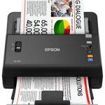 Epson-WorkForce-Hi-Speed-Sheet-Fed-Color-Document-Scanner-80-page-Auto-Document-Feeder-ADF-Duplex-0