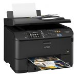 Epson-WorkForce-Pro-WF-4630-Wireless-Color-All-in-One-Inkjet-Printer-with-Scanner-and-Copier-0-1