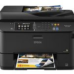 Epson-WorkForce-Pro-WF-4630-Wireless-Color-All-in-One-Inkjet-Printer-with-Scanner-and-Copier-0