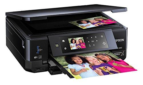 Epson-XP-640-Expression-Premium-Wireless-Color-Photo-Printer-with-Scanner-Copier-0-1