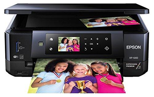 Epson-XP-640-Expression-Premium-Wireless-Color-Photo-Printer-with-Scanner-Copier-0