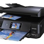 Epson-XP-830-Wireless-Color-Photo-Printer-with-Scanner-Copier-Fax-C11CE78201-0-0