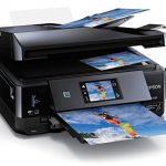 Epson-XP-830-Wireless-Color-Photo-Printer-with-Scanner-Copier-Fax-C11CE78201-0-1