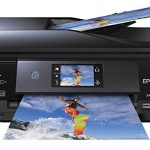 Epson-XP-830-Wireless-Color-Photo-Printer-with-Scanner-Copier-Fax-C11CE78201-0