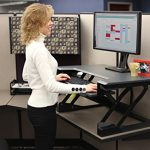 Ergotron-Work-Fit-T-Sit-Stand-Desktop-Workstation-Stand-with-Table-Mount-33-397-085-0-1