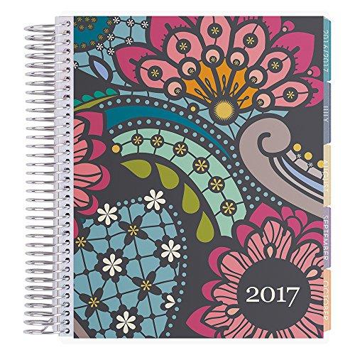 Erin-Condren-Interchangeable-Covers-Personal-Organizer-Colorful-Interior-AMA-12M-2017-27-0
