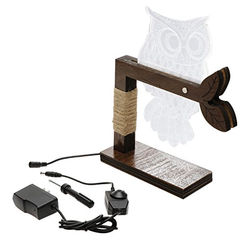 Eshion-Home-3D-Owl-Shape-LED-Desk-Table-Light-Lamp-Night-Light-US-Plug-0-0