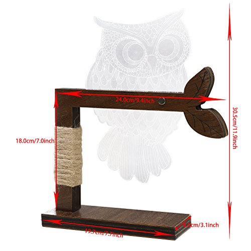 Eshion-Home-3D-Owl-Shape-LED-Desk-Table-Light-Lamp-Night-Light-US-Plug-0-1