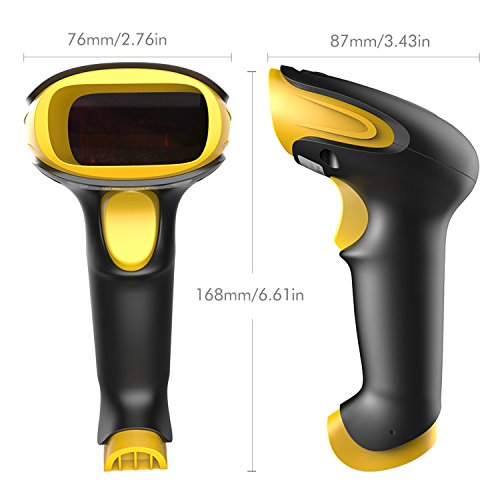 Esky-Handheld-Automatic-USB-wired-2D-QR-Barcode-Scanner-both-1D-and-2D-with-USB-Cable-0-1