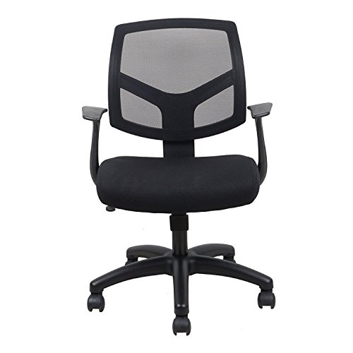Essentials-Swivel-Mesh-Back-Task-Chair-with-Arms-Ergonomic-ComputerOffice-Chair-ESS-3030-0-0