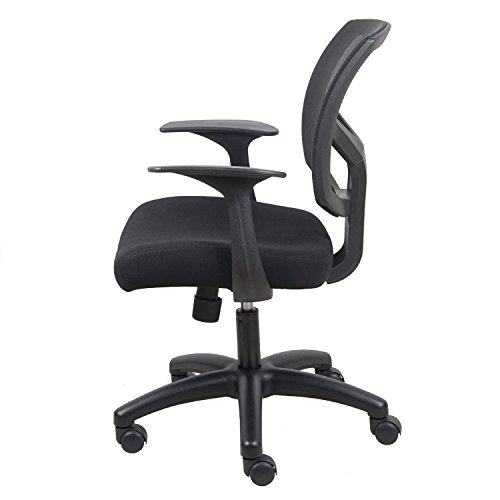 Essentials-Swivel-Mesh-Back-Task-Chair-with-Arms-Ergonomic-ComputerOffice-Chair-ESS-3030-0-1
