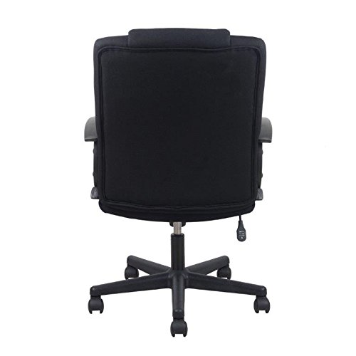 Essentials-Swivel-Upholstered-Task-Chair-with-Arms-Ergonomic-ComputerOffice-Chair-ESS-3080-0-1