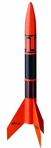 Estes-Alpha-III-Rocket-Bulk-Pack-Pack-of-12-0