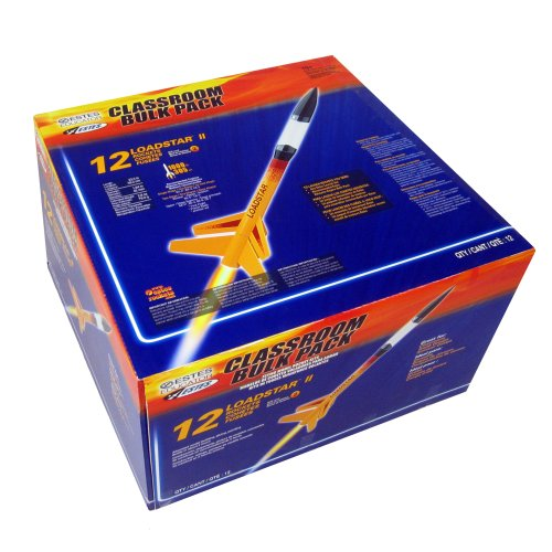 Estes-Loadstar-II-Rocket-Bulk-Pack-Pack-of-12-0-0