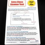 Extra-Class-Licence-Flash-Card-Set-0