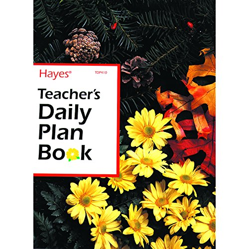 FLIPSIDE-TEACHERS-DAILY-PLAN-BOOK-40-WEEKS-Set-of-6-0