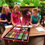 Faber-Castell-Young-Artist-Essentials-Gift-Set-Premium-Art-Supplies-For-Kids-0-1
