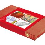 Faber-Castell-Young-Artist-Essentials-Gift-Set-Premium-Art-Supplies-For-Kids-0