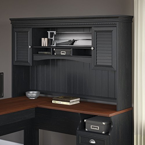 Fairview-Hutch-for-L-Shaped-Desk-in-Antique-Black-0