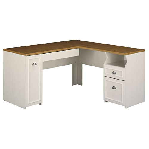 Fairview-L-Shaped-Desk-in-Antique-White-0-0