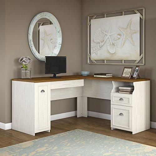 Fairview-L-Shaped-Desk-in-Antique-White-0