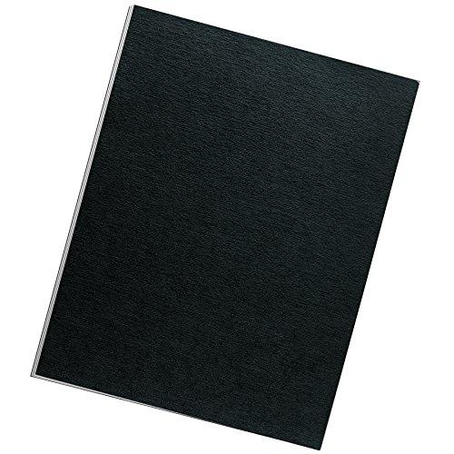Fellowes-Binding-Linen-Presentation-Covers-Letter-Black-200-Pack-5217001-0-0